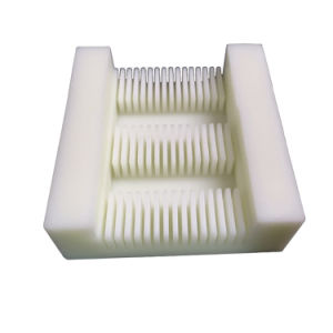 Jacquard Mould for Knitting Machine pictures & photos