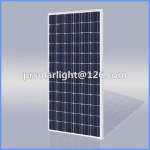 250W High Efficiency Mono Renewable Energy Saving Solar  Energy pictures & photos