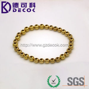 AISI304 Stainless Steel Industrial Jewelry Balls pictures & photos