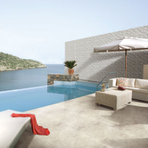 Nordic Style Inkjet Series Glazed/Matte Finished Wall Tile Outdoor & Indoor Material pictures & photos