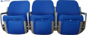 VIP Public Turndown Stadium Chair for School pictures & photos