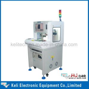 (KL-3530) PCB off-Line CNC Router