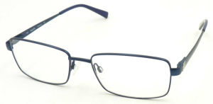 Oi171149 New Design Hotsale Fashion Quality Titanium Frame Optical Glasses pictures & photos