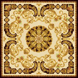 1200*1200mm Pattern Design Carpet Floor Tile pictures & photos