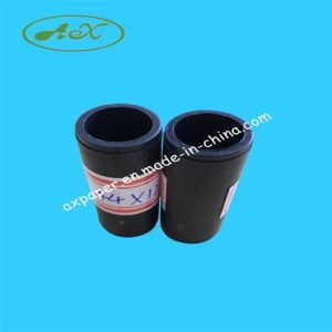 PP Core of Wood Pulp Thermal Paper POS Rolls pictures & photos