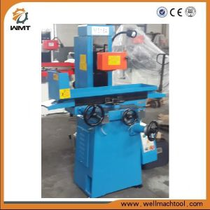 M618 Small Surface Grinding machine for Metal Polishing pictures & photos
