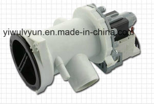 Drain Water Pump Washing Machine in 20L/Min pictures & photos