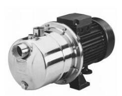 Self Priming Pump pictures & photos