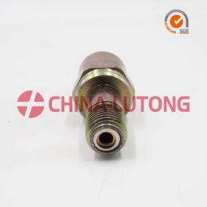 Magnet Valve of Ve Pump-Bosch Injector Pump Solenoid Valve 12V/24V pictures & photos