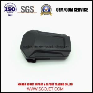 High Quality Plastic Injection Moulding Parts in China pictures & photos