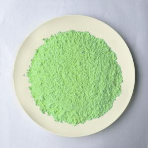 China Melamine Powder Food Grade Melamine Tableware