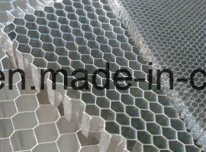 Custom Aluminum Honeycomb Cores Sale by Weight pictures & photos