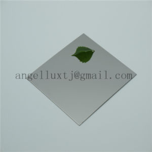 Stainless Steel Hot Sale China Mirror Stainless Steel Sheet 304 Grade pictures & photos