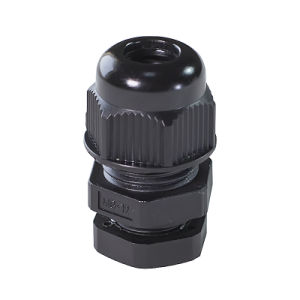 Plastic Cable Glands Mg Series pictures & photos