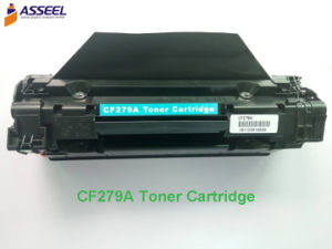 New Premium Cartridge 279A 79A CF279A CF279A CF279 for Use in Laserjet PRO M12A/12W/M26A/26nw pictures & photos