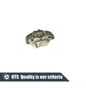 Brake Caliper for Land Rover. OEM: FL: Aeu1719/Fr: Aeu1718 pictures & photos