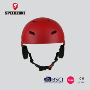 Speedzone Zone Water Sport Helmet with Size Adjustable pictures & photos