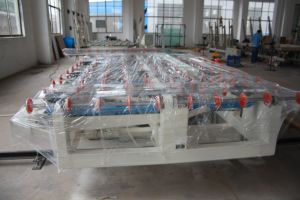 Tql6133 Glass Loading Machine pictures & photos