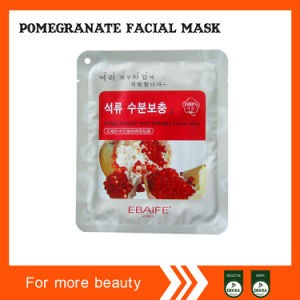 Rich in Nutrition Nourish Moisturizing Facial Mask Wholesale pictures & photos