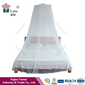 Insecticide Treated Mosquito Bed Net pictures & photos