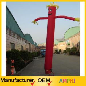 Inflatable Air Dancer /Sky Dancer /Air Man/Dancer Man pictures & photos