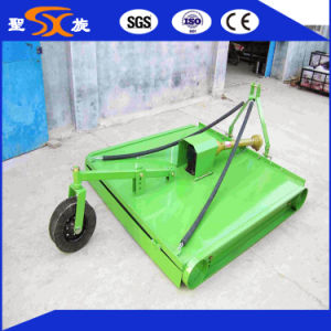 Good Flexibility Farm Rotary Mower/Cultivator/Equipment/Tiller with Best Price pictures & photos
