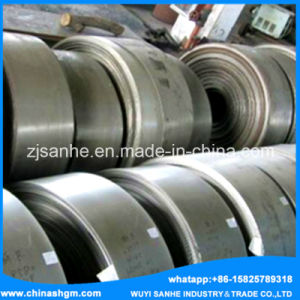 409 410 430 Professional Stainless Steel Sheet/Plate