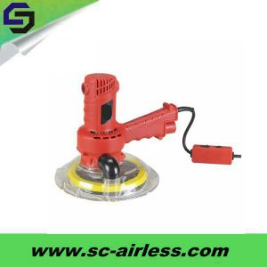 High Efficiency 7180n Drywall Sander Machine 180mm Sander Diameter pictures & photos