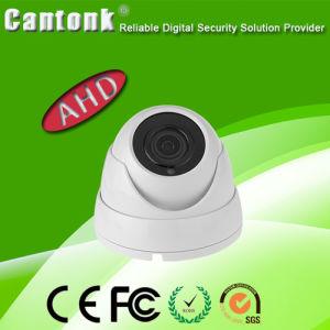 Poe Home Security 1080P Digital IP Camera From CCTV Supplier (KIP-200SH20H) pictures & photos