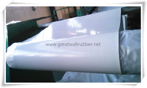 The Best Quality Food Grade Silicon Rubber Sheet, Rubber Mat pictures & photos
