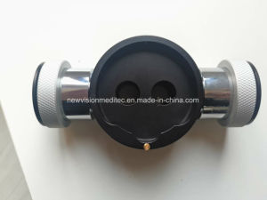Beam Splitter for Kanghua Slit Lamp pictures & photos
