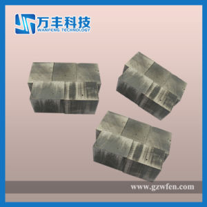 Dysprosium Metal 99.9% pictures & photos