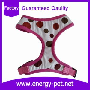 Carton Fabric Elegant Jacket Pet Product Dog Clothes