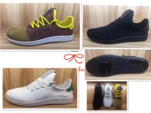 New Style Fashion Brand Women Shoes Casual Sport Shoes pictures & photos