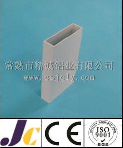6063 T5 Aluminium Profile, Competitive Aluminium Profile (JC-P-84035) pictures & photos
