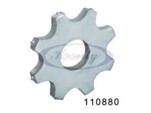 8PT. Tungsten Carbide Scarifier Blade 110880