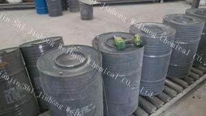 Calcium Carbide (50-80mm) 295-305L/Kg pictures & photos