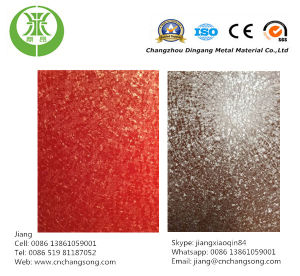Color Coated Galvalume Steel Coil-PPGL pictures & photos