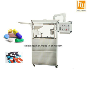 Ysg Hard Capsule Automatic Single Color Printing Equipment pictures & photos