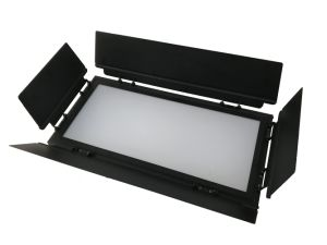 Warm White Cool White Professional Studio/Theater LED Panel Light pictures & photos