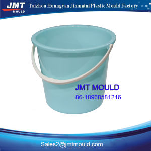 Plastic Beer Bucket Mould pictures & photos