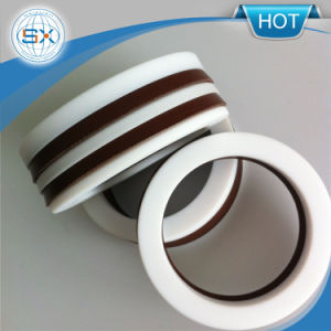 High Speed PTFE/Viton Fabric Reinforced Vee Packing Sets pictures & photos