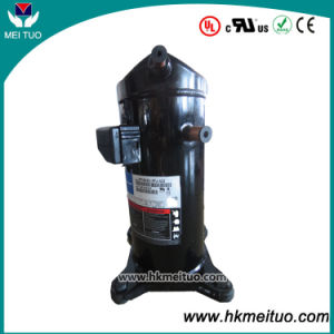 Zp Series Scroll Compressor Zp57k3e-Tfd for Air Conditioner pictures & photos