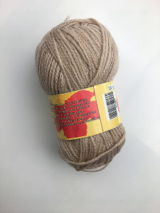 Knitting Yarn 100% Acrylic