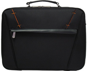 Laptop Notebook Computer Function Business 15.6′′ Laptop Outdoor Camping Travel Case pictures & photos
