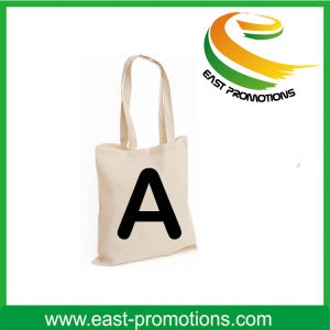 Cute Cotton Shape Cosmetic Bag pictures & photos