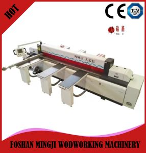 High Precision Reciprocating Saw Machine for Wood Cutting pictures & photos