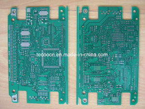 Double Side Circuit Board pictures & photos