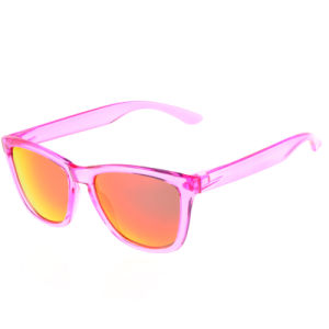 New Arrival Wholesale Sunglasses China pictures & photos