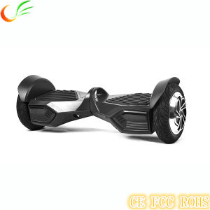 Self E Balance Scooter Bluetooth, Hoverboard Two Wheel for Kids with APP pictures & photos